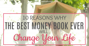 10 Reasons the Best Money Book Ever Will Change Your Life